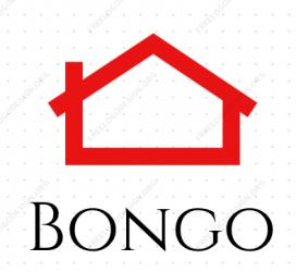 Mizarstvo Bongo
